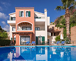 Agia Marina Traditional Villas II