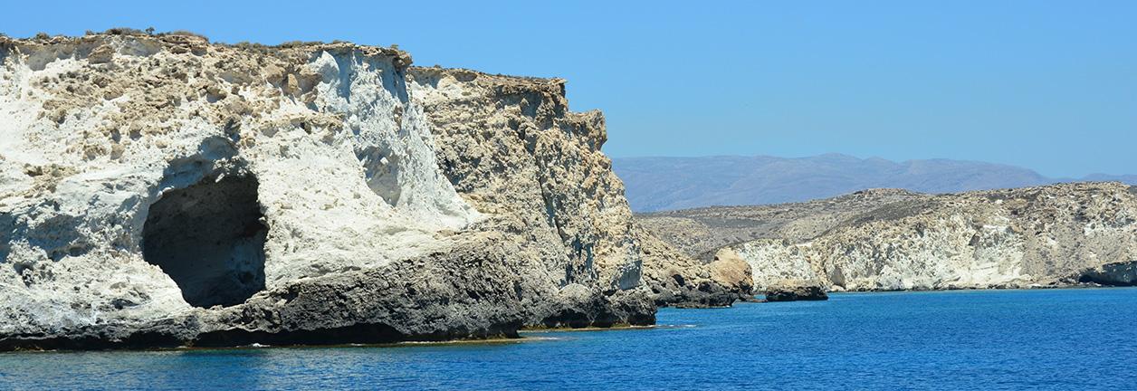 South Crete