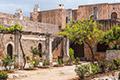 Kreta-Fotoreise, Bild 24