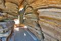 Kreta-Fotoreise, Bild 7