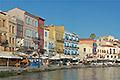 Kreta-Fotoreise, Bild 0
