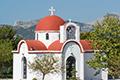 Kreta-Fotoreise, Bild 4