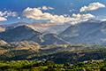 Kreta-Fotoreise, Bild 17
