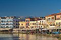 Kreta-Fotoreise, Bild 29
