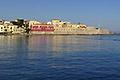 Kreta-Fotoreise, Bild 26