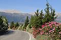 Kreta-Fotoreise, Bild 11
