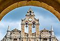 Kreta-Fotoreise, Bild 3