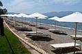 Westkreta Seafront Kastelli Villas, Bild 20