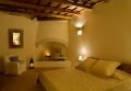 Hotel Kapsaliana Cottages, Bild 4