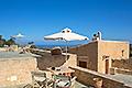 Hotel Kapsaliana Cottages, Bild 17