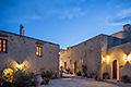 Hotel Kapsaliana Cottages, Bild 12