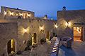 Hotel Kapsaliana Cottages, Bild 13