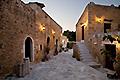 Hotel Kapsaliana Cottages, Bild 2