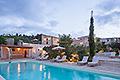 Hotel Kapsaliana Cottages, Bild 5