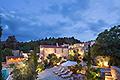 Hotel Kapsaliana Cottages, Bild 22