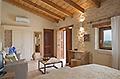 Hotel Kapsaliana Cottages, Bild 21