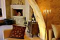 Hotel Kapsaliana Cottages, Bild 8