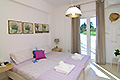 Westkreta Ferienhaus Villa Alexandra, Bild 7