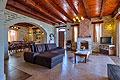 Westkreta Villa Aster Rethymnon, Bild 10