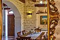 Westkreta Villa Aster Rethymnon, Bild 2
