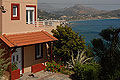 Kreta Südküste Ferienhaus Plakias-Villa Elgini, Bild 10
