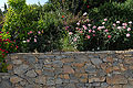Kreta Südküste Ferienhaus Plakias-Villa Elgini, Bild 19