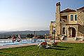 Westkreta Villa Tavronitis I, Bild 14