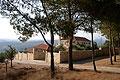 Westkreta Villa Tavronitis I, Bild 5