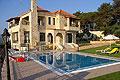 Westkreta Villa Tavronitis I, Bild 4