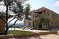 Westkreta Villa Tavronitis I, Bild 10
