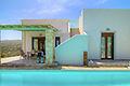 Villa Ikaros, Bild 14