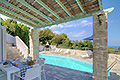 Villa Ikaros, Bild 12
