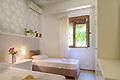 Villa Ikaros, Bild 0