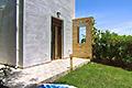 Villa Ikaros, Bild 1