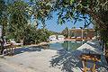 Westkreta Villa Kalathas, Bild 16
