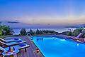 Kreta Südküste Ferienhäuser Villa Ierapetra, Bild 1