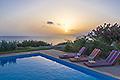 Kreta Südküste Ferienhäuser Villa Ierapetra, Bild 4