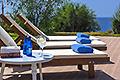 Kreta Südküste Ferienhäuser Villa Ierapetra, Bild 7
