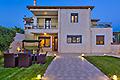 Kreta Südküste Ferienhäuser Villa Ierapetra, Bild 9