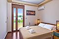 Kreta Südküste Ferienhäuser Villa Ierapetra, Bild 5