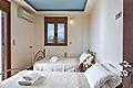 Kreta Südküste Ferienhäuser Villa Ierapetra, Bild 2