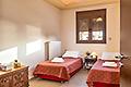 Kreta Südküste Ferienhäuser Villa Ierapetra, Bild 0