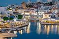 Komfort-Ferienhäuser Agios Nikolaos, Bild 10
