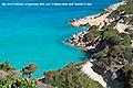 Komfort-Ferienhäuser Agios Nikolaos, Bild 2