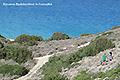 Komfort-Ferienhäuser Agios Nikolaos, Bild 0