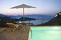 Ostkreta Seaside Villas Istron  , Bild 28