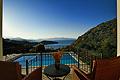 Ostkreta Seaside Villas Istron  , Bild 6