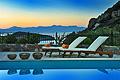 Ostkreta Seaside Villas Istron  , Bild 4