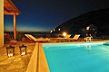 Ostkreta Seaside Villas Istron  , Bild 14