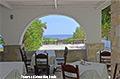Komfort-Ferienhäuser Agios Nikolaos, Bild 17